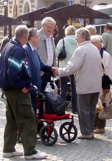 äldre kvinna söker äldre man 20 i arboga