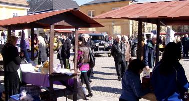 mötesplatsen pizzeria Fagerstamötesplatsen ulricehamn Stockholm